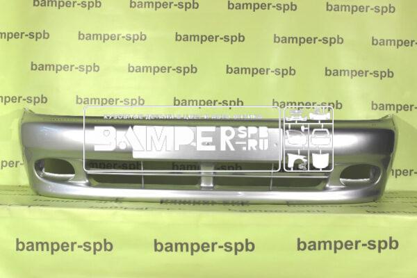 bamper-perednij-chevrolet-lanos-silver-7052-spb
