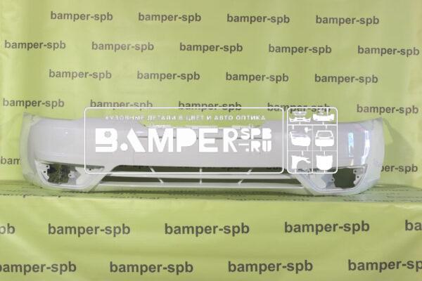 bamper-perednij-daewoo-nexia-summit-white-gaz-belyj-s3032101
