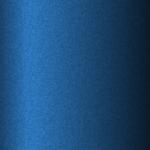 Синий 6DVC Ocean