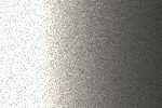 Серебристый LB7W Tungsten Silver