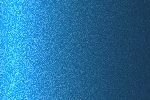 Синий N4B/N4U Marina Blue