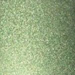 Оливковый FE87-6393 Green Bamboo