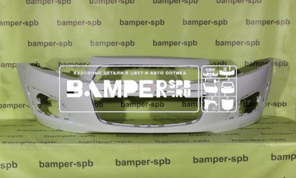 bamper-perednij-shevrolet-aveo-300-summit-white-gaz-belyj-spb