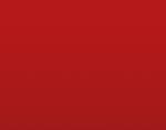 Красный FD13-31V4 Marsala Red
