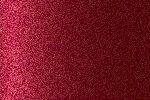 Красный перламутр GCS Velvet Red