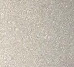 Серебристый металлик FE87-7163 Light Silver