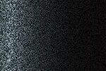 Черный металлик GAR Carbon Flash