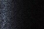 Черный C9X Deep Black