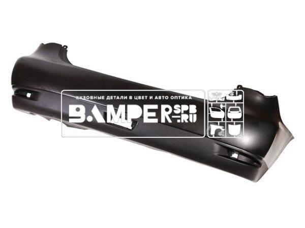 zadnij-bamper-nissan-almera-g15-2013-2018