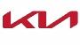 kia-novyj-logo-2021
