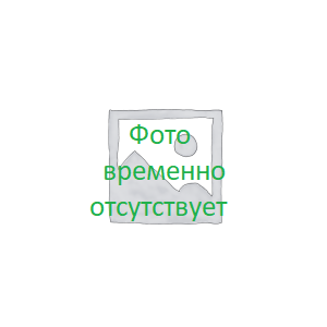 Бампер Тигго ФЛ